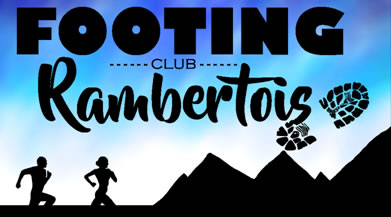 Footing Club Rambertois